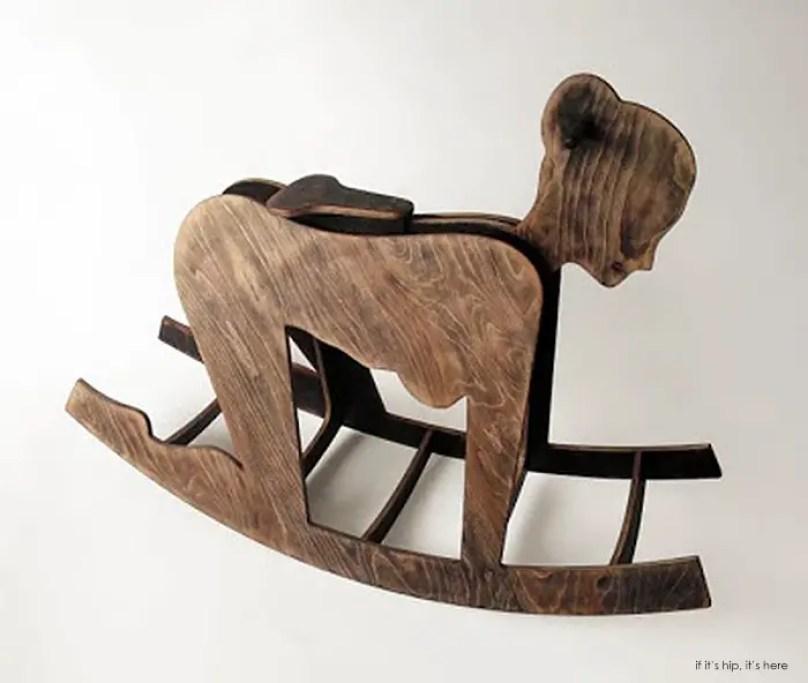 Jakubik-pony-girl-rocking-adult-toy-furniture-01