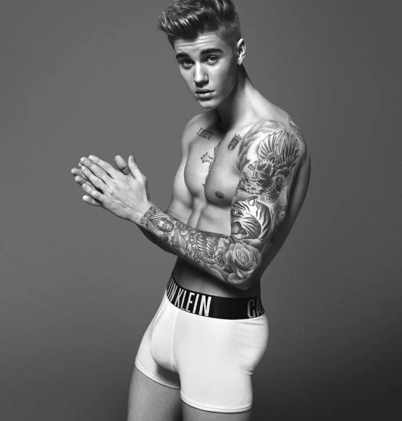 Boyfriend Justin Bieber song  Wikipedia