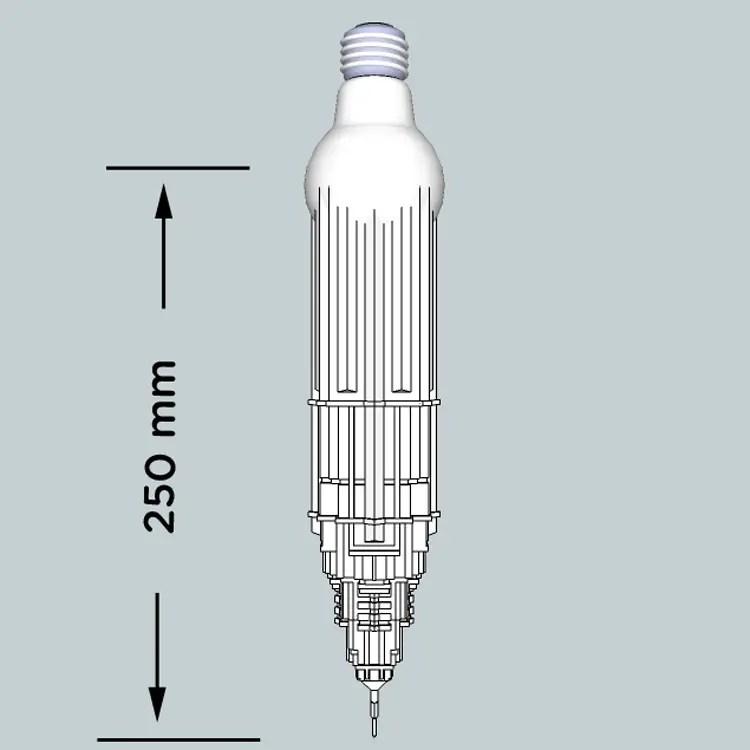 stalaclight2c