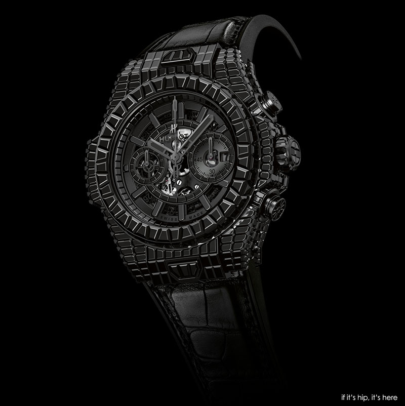 BB_Haute_joaillerie_black diamonds IIHIH