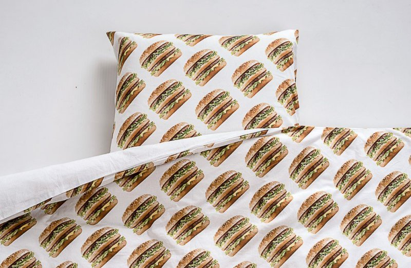 big-mac-bedding