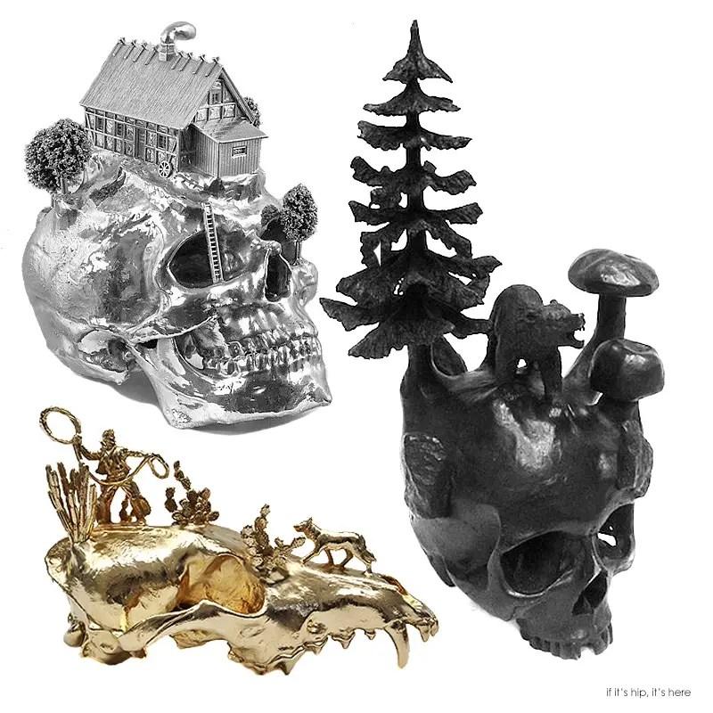 skulls of frodo mikkelsen hero IIHIH
