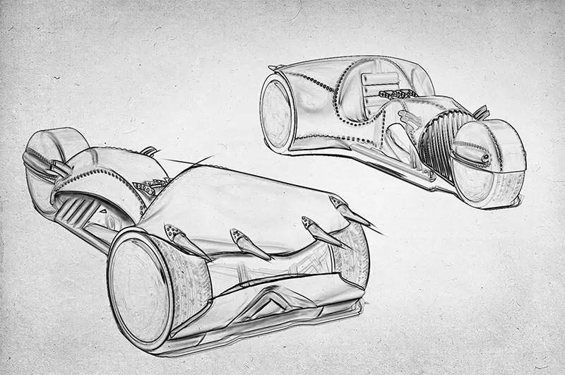 rivet early-concept-sketches IIHIH