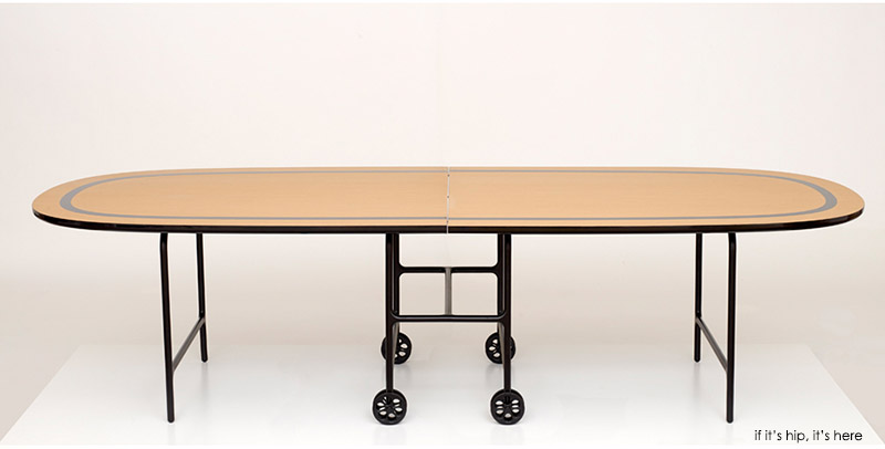 ping-pong-table IIHIH