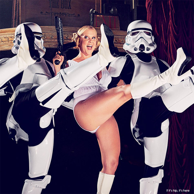 sexy star wars porn pictures