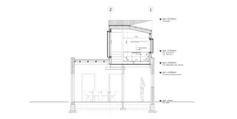 WORK-slideshow_bloot-architecture_transformatie-boshuis_13