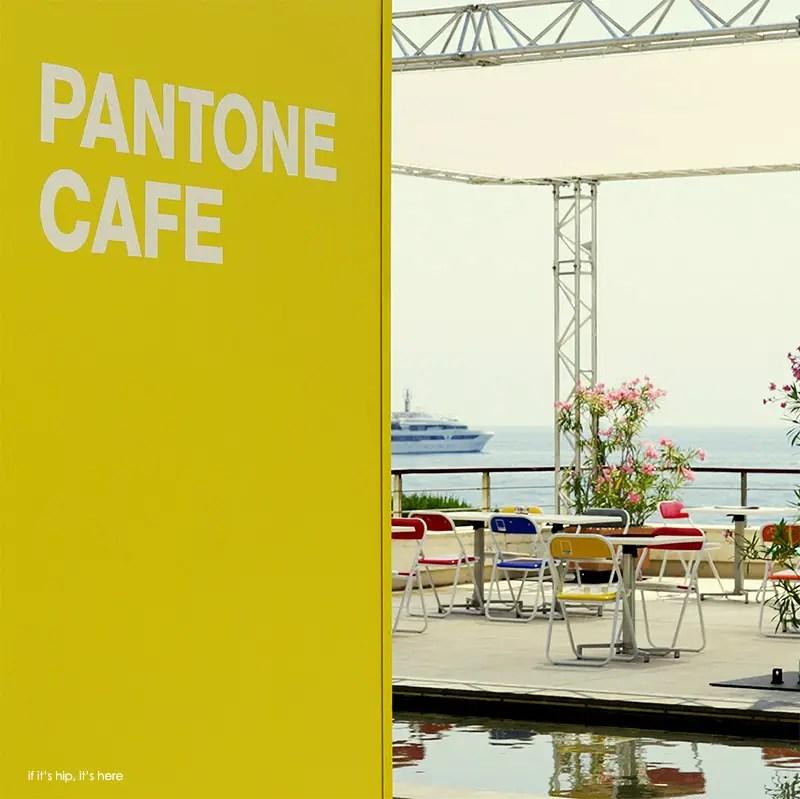 pantone cafe1