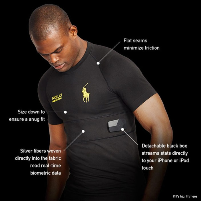 Image result for polo tech shirt
