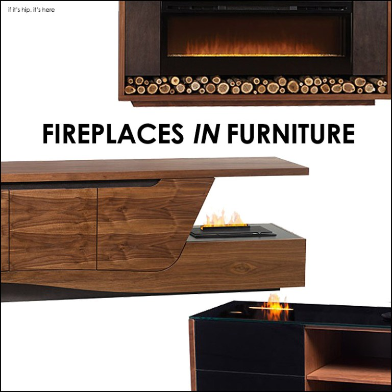 buhler fireplaces