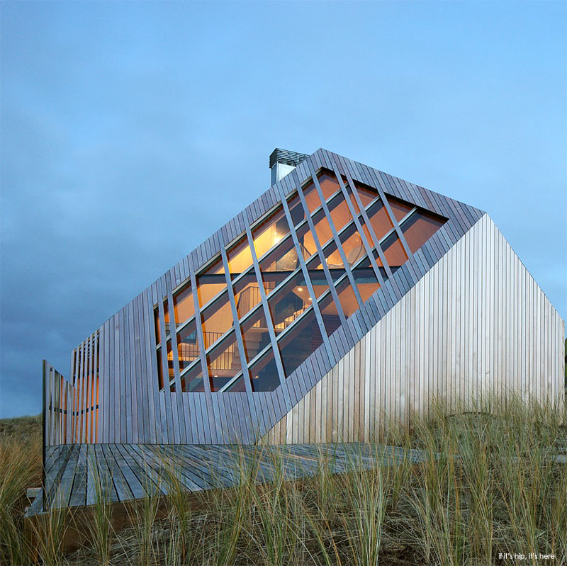 dune house exterio crop 800x800
