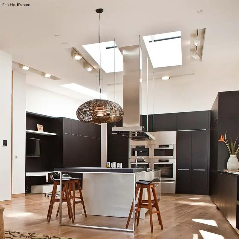 stoneridge residence kitchen IIHIH