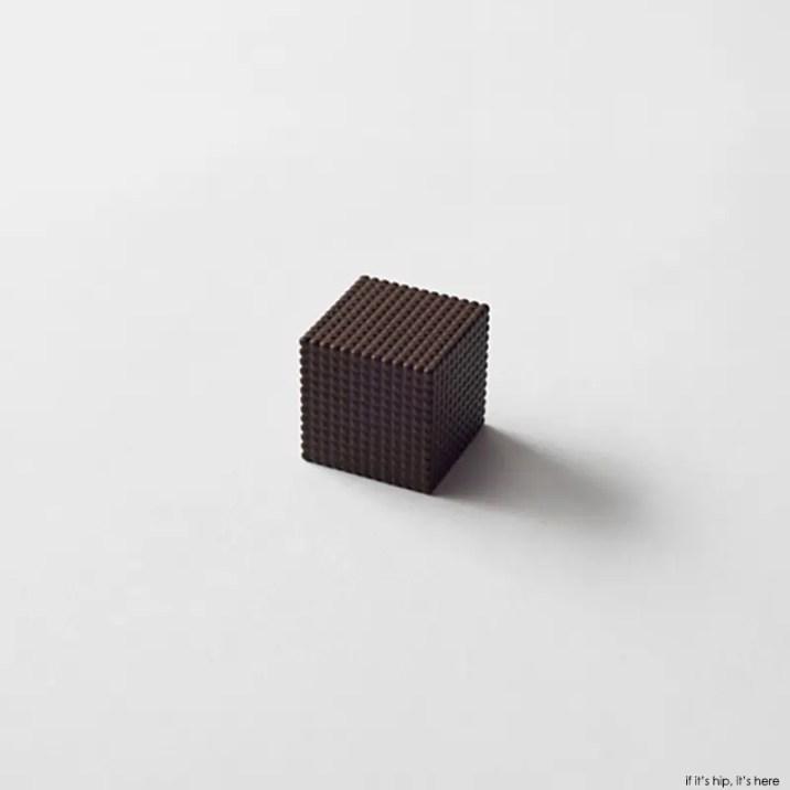 chocolatexture05