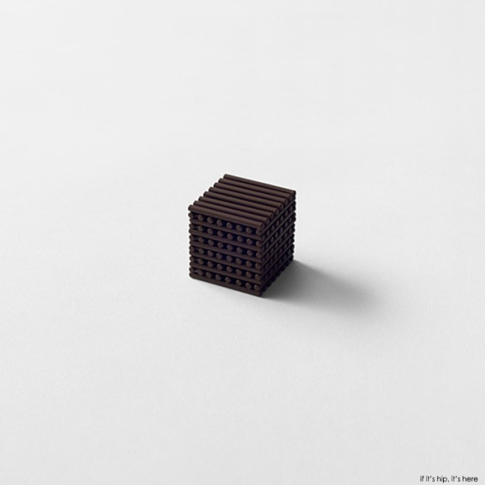 chocolatexture10