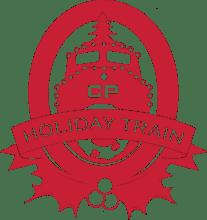 HT_2014_Logo