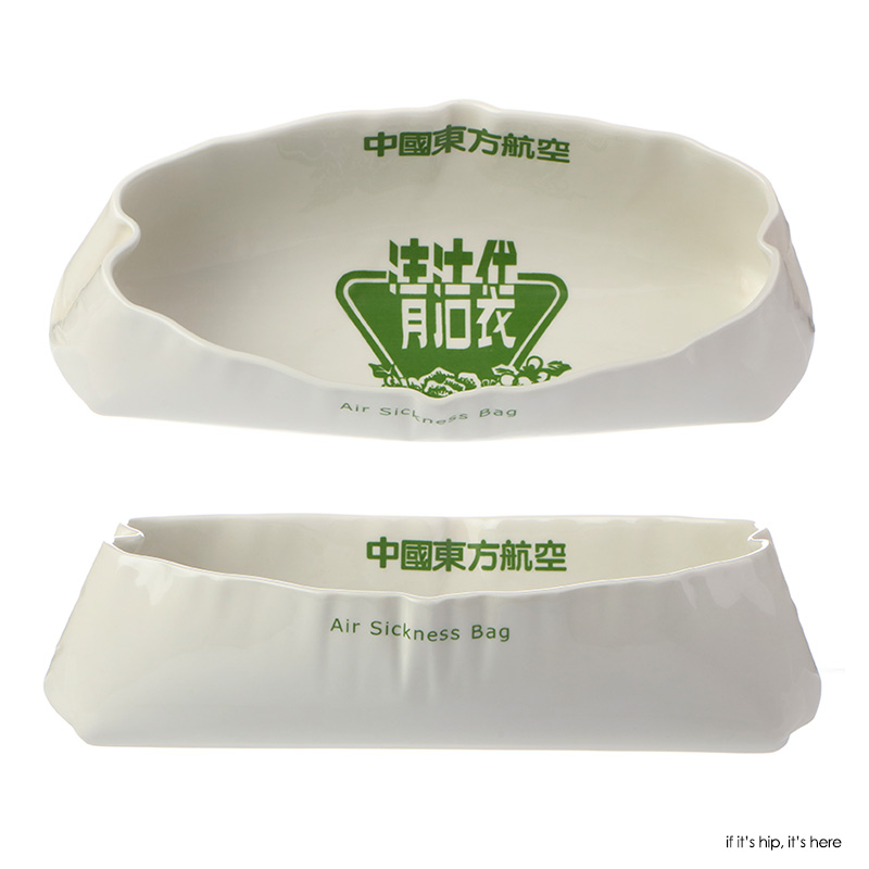 china eastern porcelain barf catch-all1