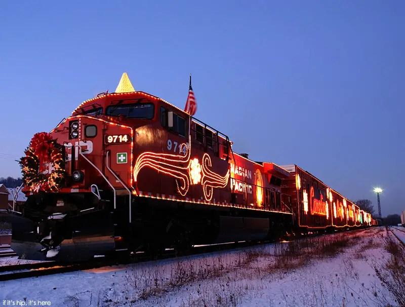 holiday-train-6 IIHIH