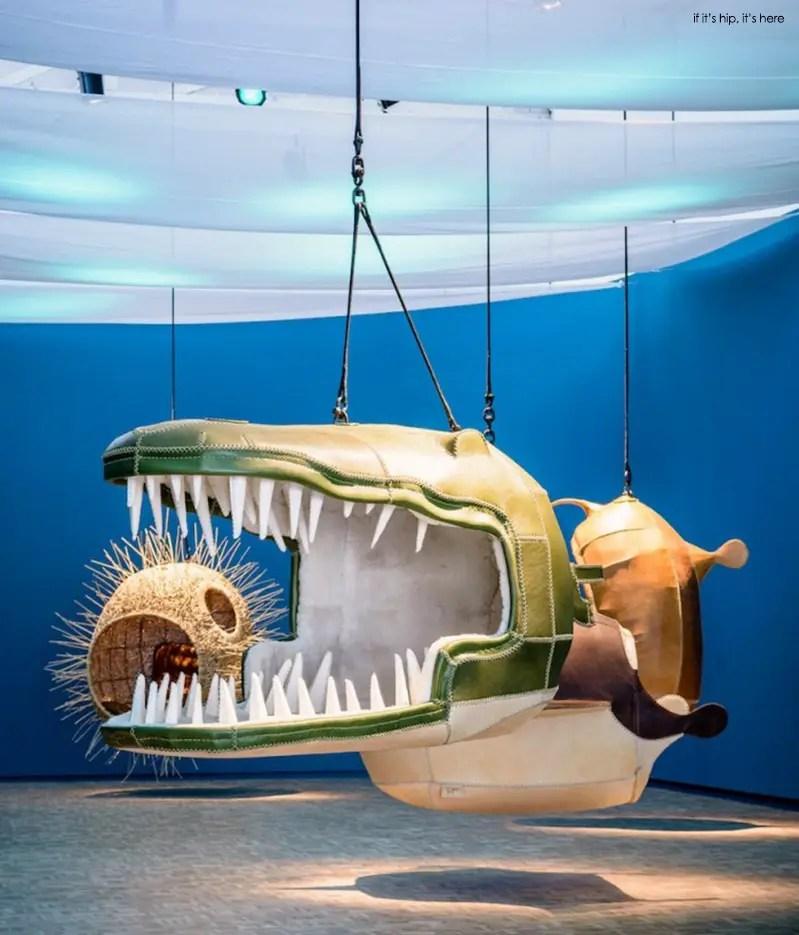 porky-hefer monstera-deliciosa-volume-i photo by-adriaan-louw