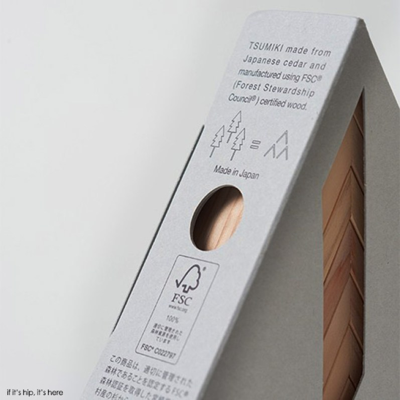 tsumiki blocks packaging2