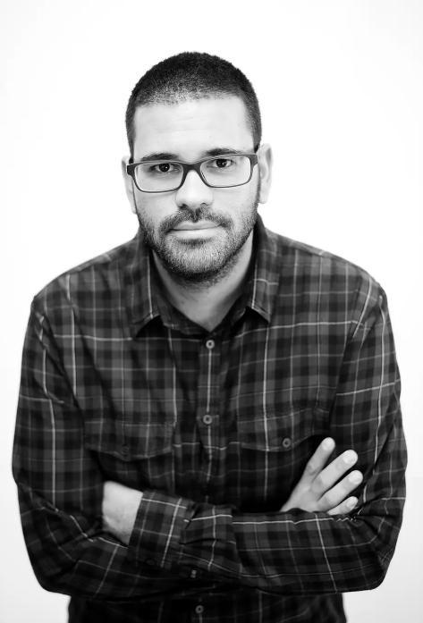 Stelios Mousarris