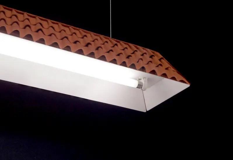 luis-nascimiento-roof-tiles lamp2