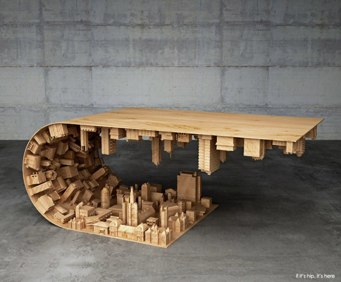 wave city coffee table 3