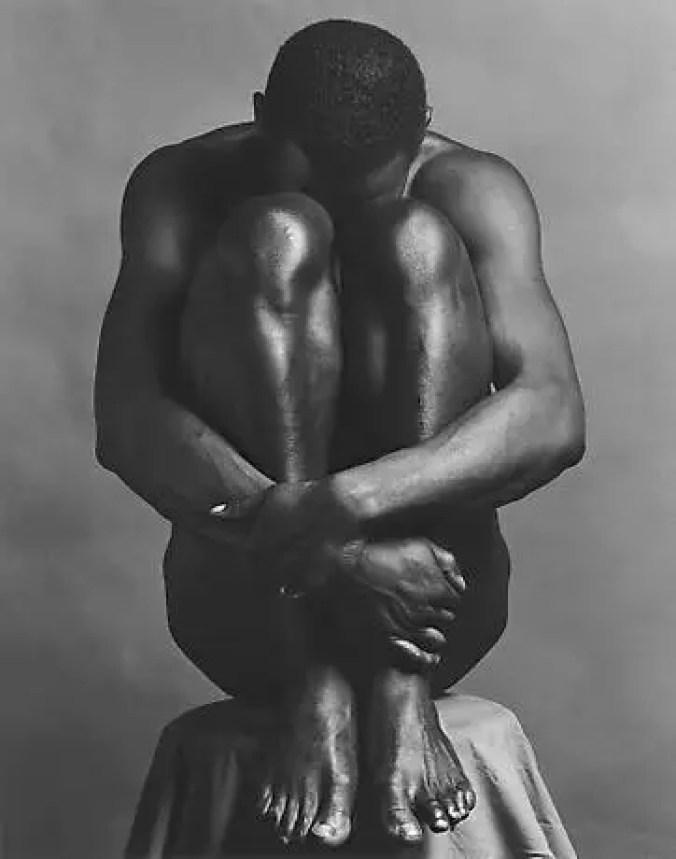 Ajitto, 1981