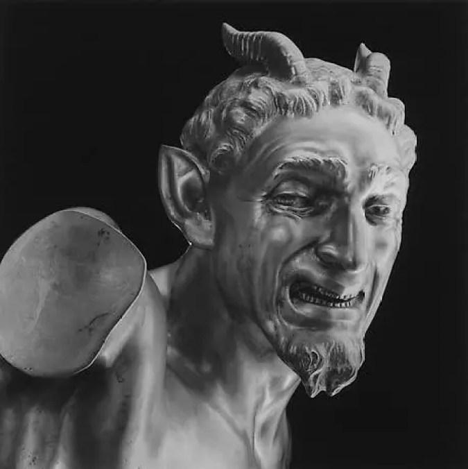 Italian Devil, 1988