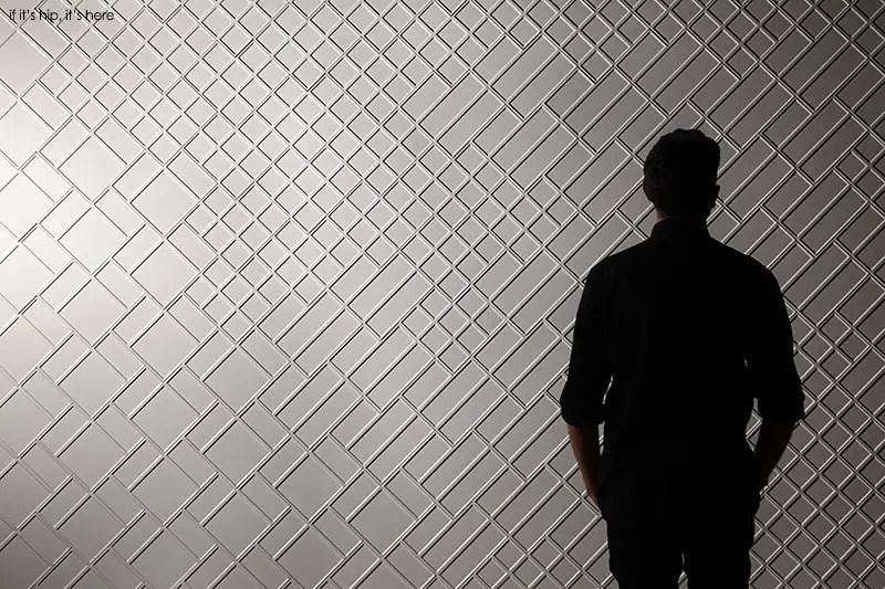Onza Ceramic Tiles