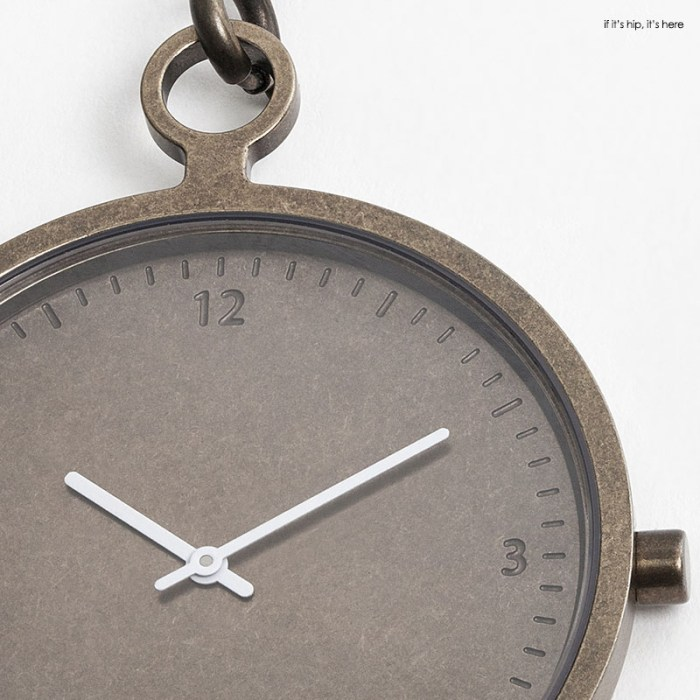 Axcent-Pocket-Watch-bronze-by-People-People-2