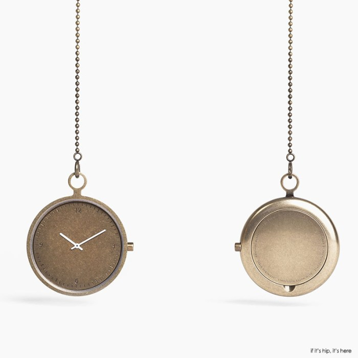 Axcent-Pocket-Watch-bronze-by-People-People-front and back IIHIH