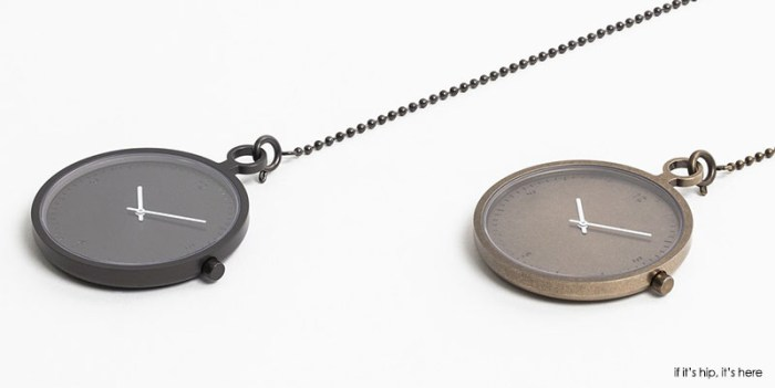 Axcent-Pocket-Watch-by-People-Products-Brand-banner-1162x582