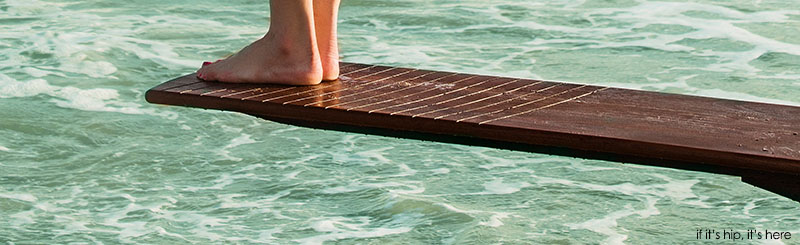 Wooden-Diving-Boards-detail-beach