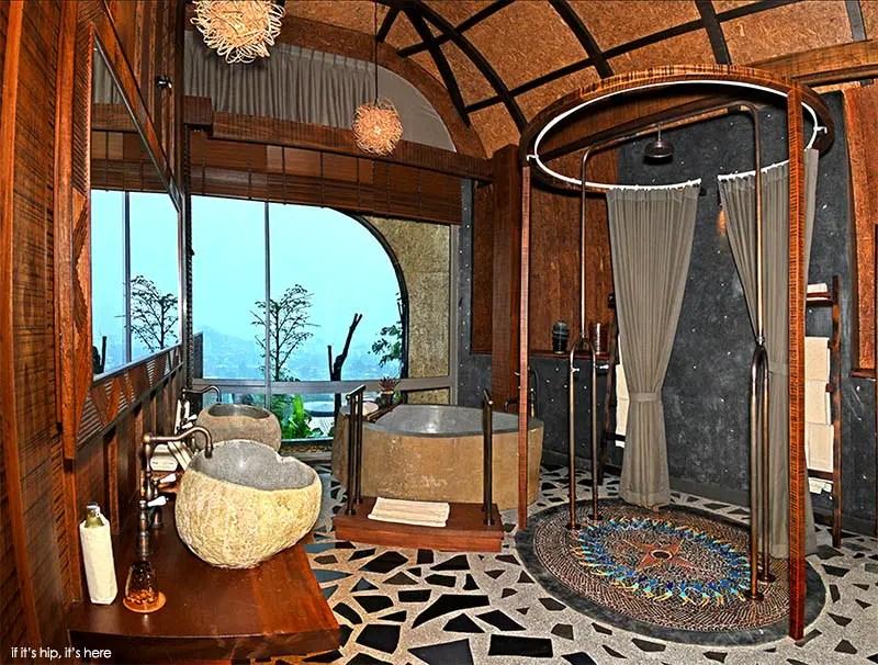 The Keemala All Pool Villa Resort Has Me Spellbound 40
