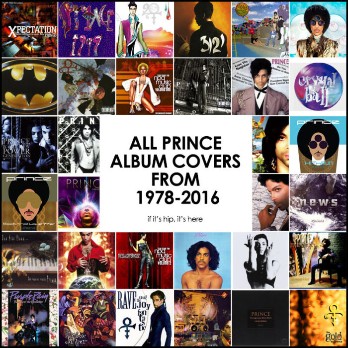 prince-album-covers-in-chron-order-on-if-its-hip-its-here