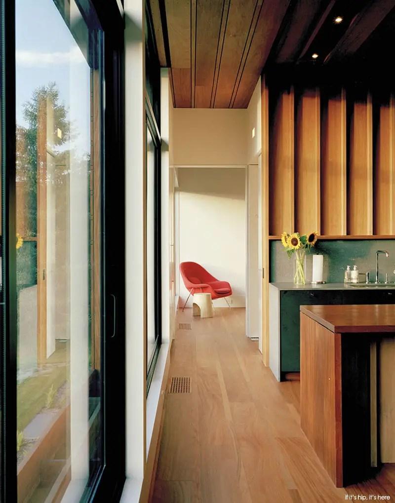 mothersill home interior2