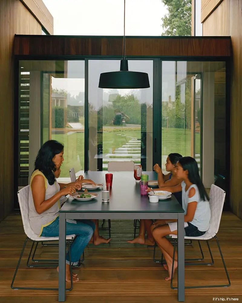 portrait-outdoor_dining_room-sliding_glass_doors Mothersill