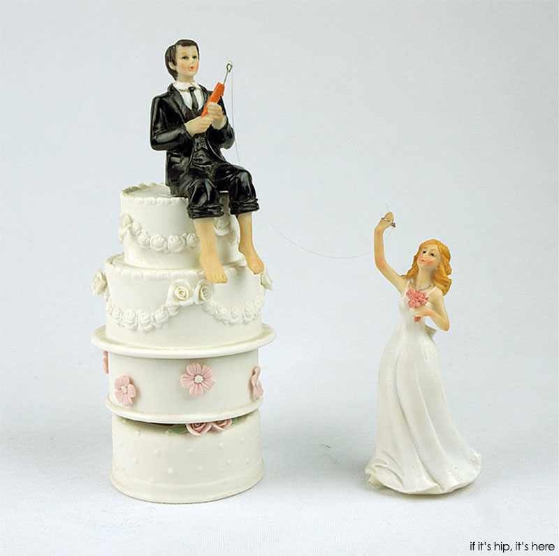 china wedding cake toppers 35 of the most wedding cake toppers you can buy 12657