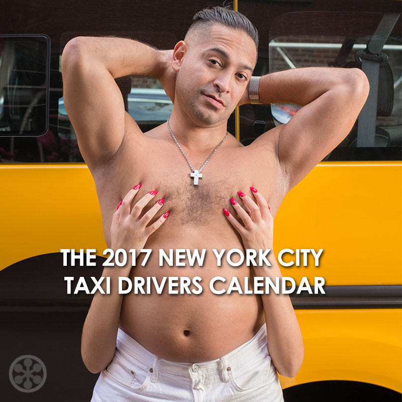 2017-new-york-taxi-drivers-calendar