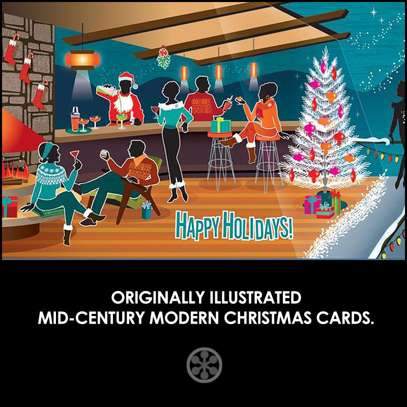 retro-christmas-cards-for-mcm-design-lovers-at-if-its-hip-its-here