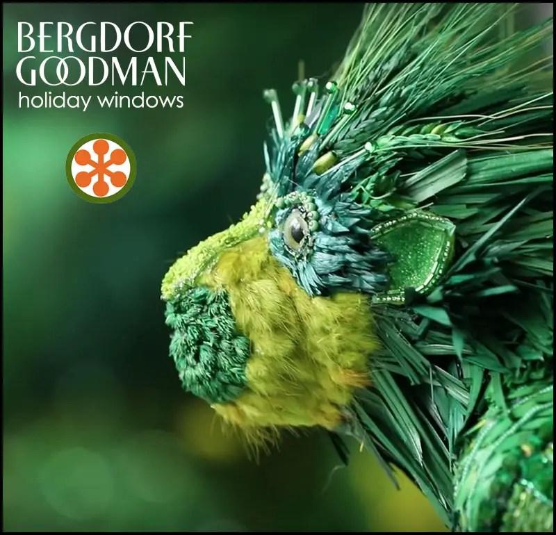 bergdorf-goodmans-christmas-windows