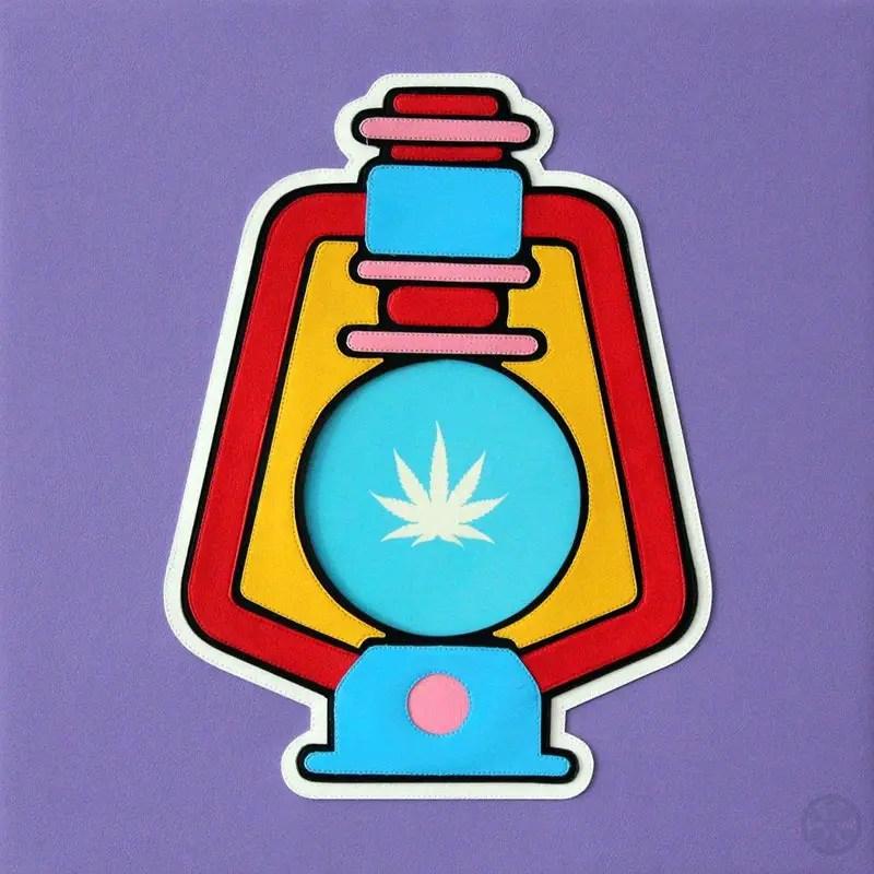 contemporary spanish art
