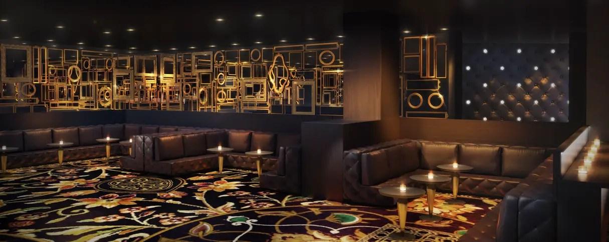 the black orchid bar u0026 nightclub
