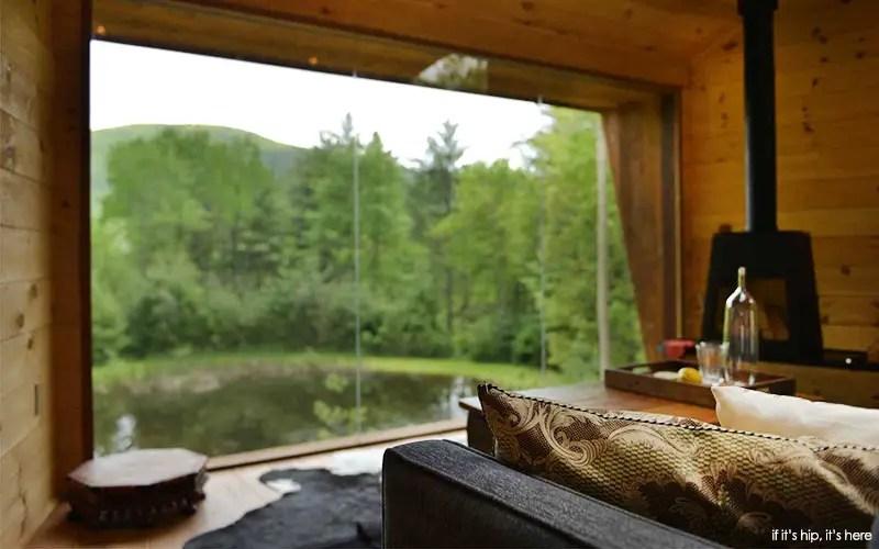 Sophisticated Modern Antony Gibbons Inhabit Treehouse on lake house community, lake house girls, lake house house, lake house numbers,