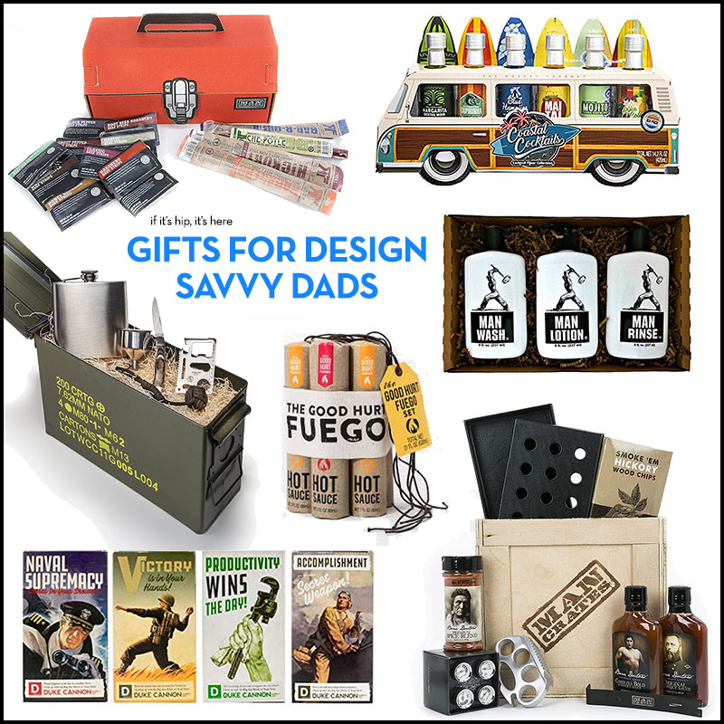 Father's Day Gifts 2019