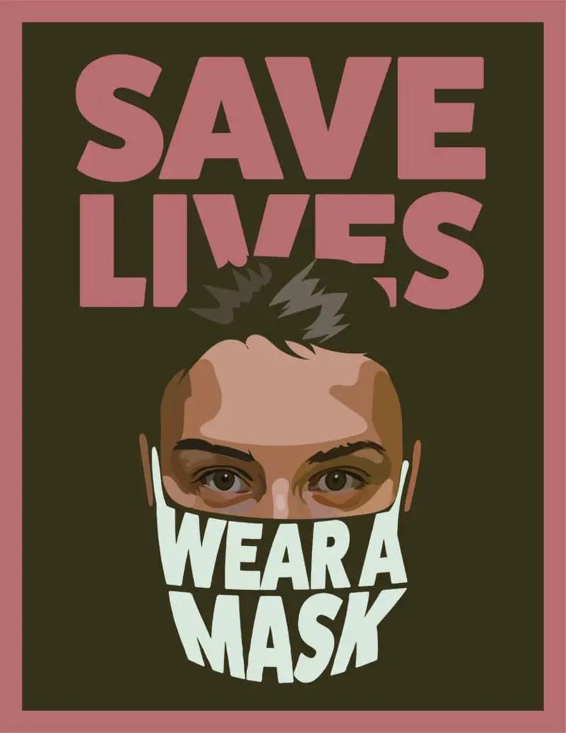 Save-Lives-Wear-A-Mask