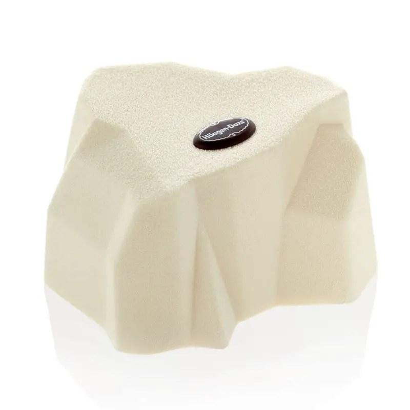 5.5 designers iceberg cake 2