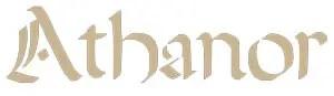 Anthanor brand