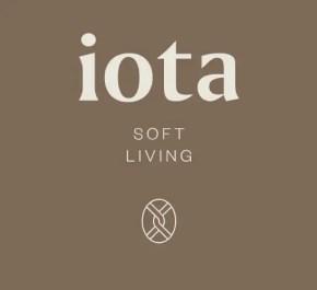 iota project logo