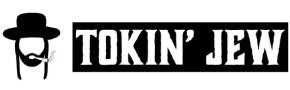 tokin jew logo