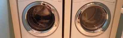 Dryer repair-ogden